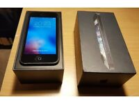 Apple iPhone 5 - 32GB UNLOCKED