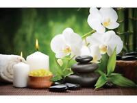 Massage (Lewisham, Blackheath)