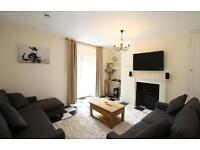 7 bedroom house in Southleigh Road, Clifton, BS8