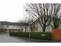 Bield Retirement Housing in Dunoon - 1 Bedroom Flat (Unfurnished)