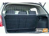 VW Golf Mk5 Dog Guard