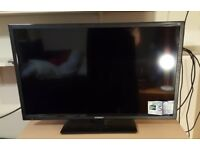 Like New Eternity 32inch/81cm HD Ready 720p LED TV