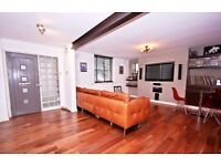 COUNCIL TAX FREE!! REFURBISHED 3 BED 2 BATH AVAIL NEAR BRIXTON & LOUGHBOROUGH STATIONS FROM £540PW
