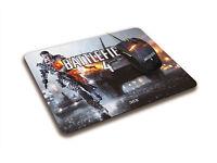 Battlefield 4 Razer Destructor 2 Gaming Mouse Mat (BRAND NEW)