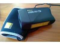 Nikon Laser 350 Rangefinder