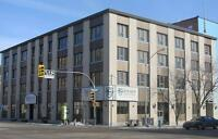Downtown - 306 20th Street East & 3rd Avenue North