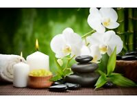 Professional Young Massage !!! - Heathrow AREA / HAYES !!!!