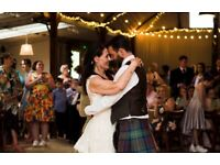Natural & Candid Wedding Photographer with lots of reviews & recommendations.