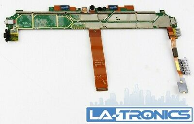 "Microsoft Surface 2 1572 10.6"" 64GB 1.7GHz Motherboard X880005-003 nVidia Tegra"