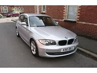 BARGAIN! 66K MILES, GREAT CONDITION INSIDE AND OUT, CHEAP TO RUN AND INSURE