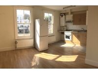 1 Bedroom Flat to Let in Camberwell