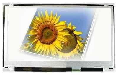 HP TouchSmart 15-AC 15-AC157CL 15-AC113CL B156XTK01.0 LED LCD SCREEN TOUCH