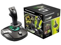 Thrustmaster t.16000m Brand new!! cheapest on Gumtree!!