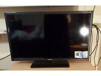 Eternity 32 inch HD Ready 720p