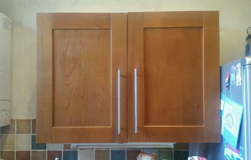 b and q wooden doors photo album woonv com handle idea