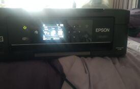 Epson xp 432 wi-fi printer