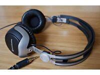 BeyerDynamic DT-1350 Headphones excellent condition boxed