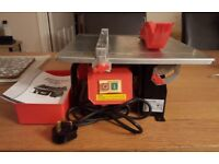Sales of tiles in Wales | Power Tools For Sale - Gumtree