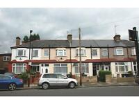5 bedroom house in Sandford Avenue, Wood Green