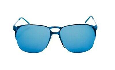 Ladies'Sunglasses Italia Independent 0211-023-000 (ø 57 mm)