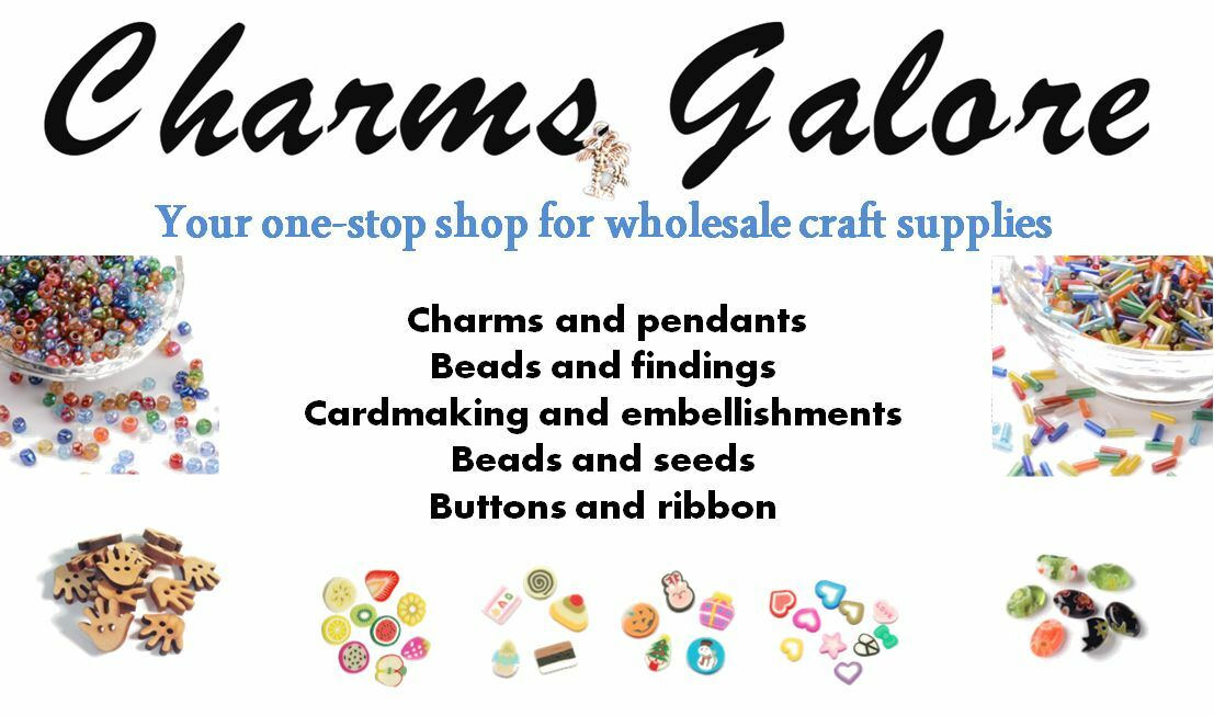 Charms Galore UK