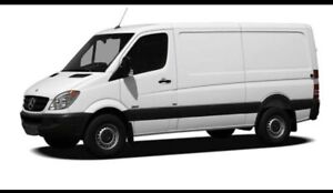 REMOVALIST AVAILABLE MOVING HOME 24/7 call ******5081