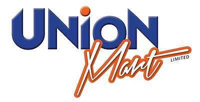 union-mart-sales