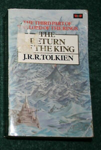 Lord-of-the-Rings-v-3-The-Return-of-the-King-by-J-R-R-Tolkien