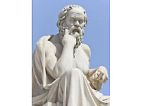 Manchester Classics Philosophy Readers Group