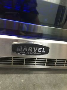 "24"" Marvel Wine Cellar"