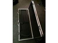Flight Hard Case for Bass Guitar