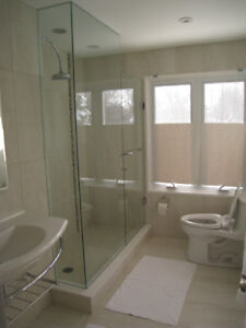 General Contracting renovation