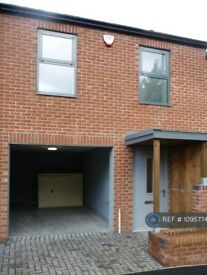 3 bedroom house in Commonside, Sheffield, S10 (3 bed) (#1095774)