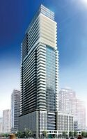 BRITT CONDOS WITH A 2 YEAR RENTAL GUARANTEE