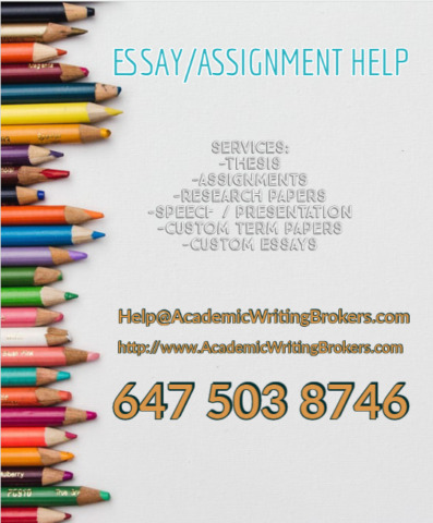 Cheap essay writing site for mba