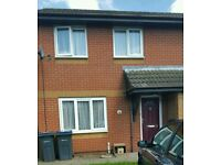 3 bed semi detached new build house Handsworth looking for 3 bed house swap West Midlands area