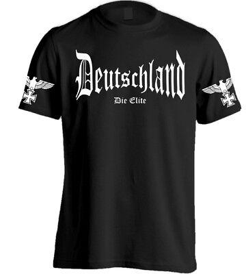 t-shirt deutschland reichsadler deutsches reich panzer bundeswehr wehrmacht 03