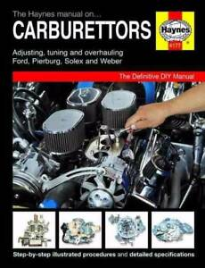 solex carburettor | Gumtree Australia Free Local Classifieds