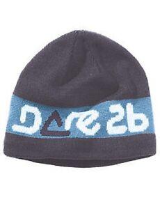 Dare2b-Kids-Pigpen-Dark-Blue-Winter-and-Ski-Wear-Beanie-Hat