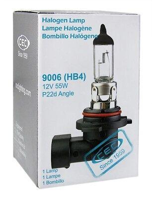 TL0X TL 0 X TL-0X Lasereinheit für einen CEC