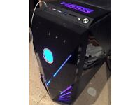 CHEAP GAMING COMPUTER NEED GONE TODAY