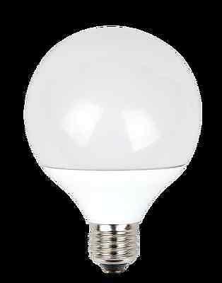 V-TAC LED GU10 E14 E27 Spot/Candle/Miniglobe/Globe G45 P45 G95 G120 A60 warmweiß