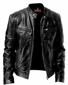 FOR SALE Motorcycle Jacket+ Helmet+Acoustic Guitar