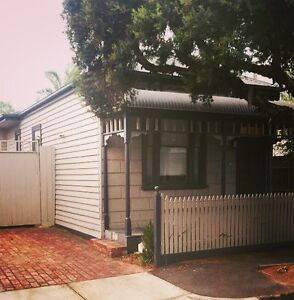 2BR House for Rent - East St Kilda Balaclava Port Phillip Preview