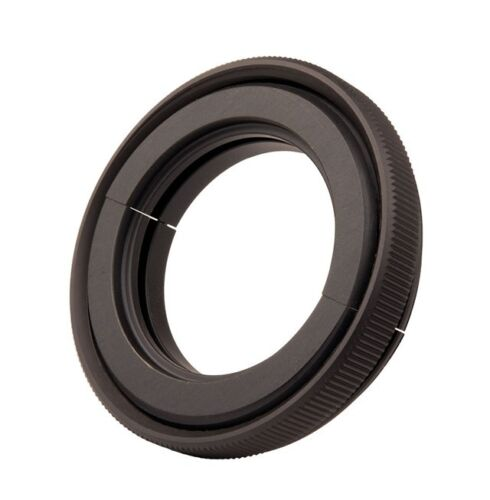 Morovision 46mm Camera Adapter Assembly for PVS-14