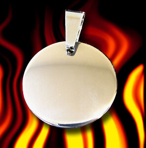 HAUNTED-DEMON-POWER-DISC-AMULET-MONEY-POWER-100-REAL