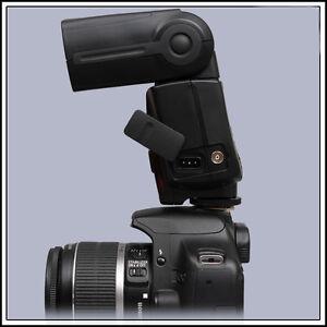 Pro-SL560-DSLR-on-camera-flash-for-Nikon-D4-D3X-D800-D600-D300S-D7100-Speedlight