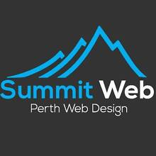 Summit Web Design Perth Trigg Stirling Area Preview