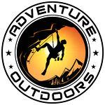 adventure_outdoors