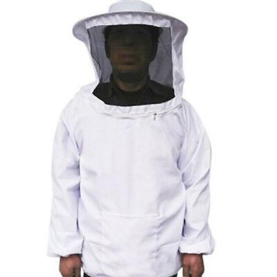 Agriculture Beekeeping Suit Bee Honey Keeping Equipment Gloves Hive Veil Set
